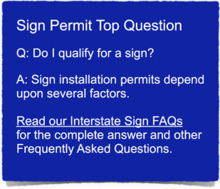sign_web_box1