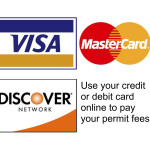 VISA_combo_graphic