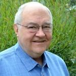 Mike Drennan