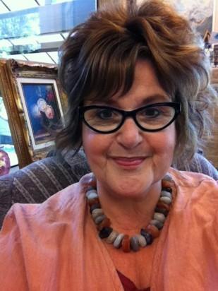 Image of Oregon Travel Experience Communications Director Madeline MacGregor