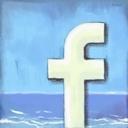 Follow the Heritage programs on Facebook.