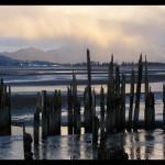 Tillamook Bay photo courstesy of Cam McMinn