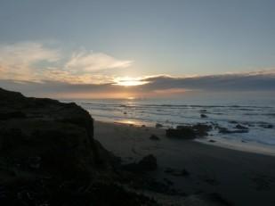 gold_beach