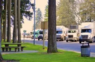 trucks_bladock13
