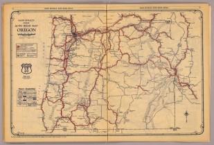 map_oregon