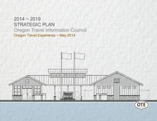 strategic_plan_cover