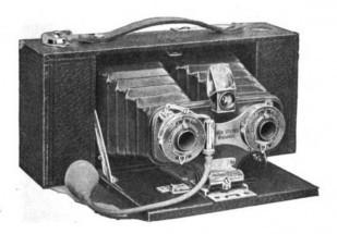 Kodak_stereo_camera