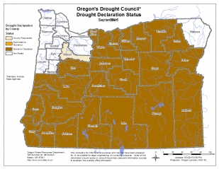 Drought_Rating_by_County_2015