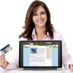 VISA_payment copy
