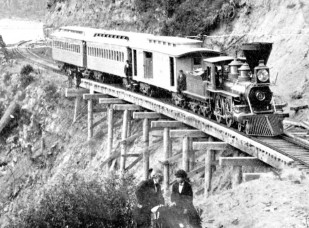canby_line_1870