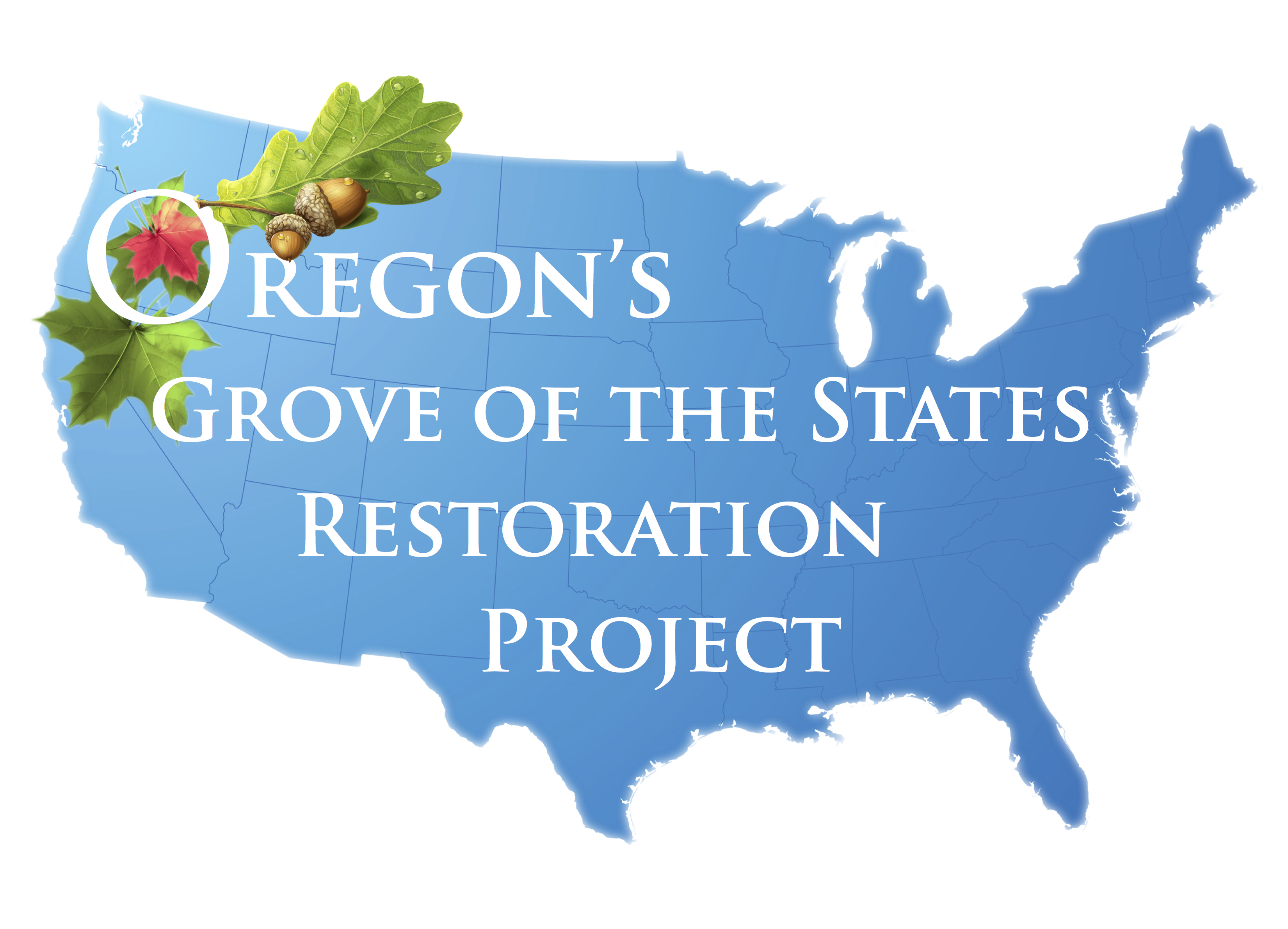 Oregon Travel Experience