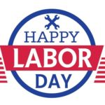 Celebration-On-1st-May-Labor-Day-2016