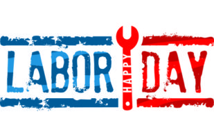 Happy-Labor-Day-2015-2016-2017-2018-2019-2020