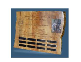 drawson_plaque