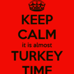 keep-calm-it-is-almost-turkey-time